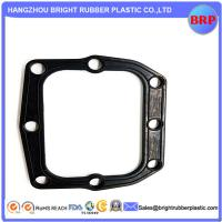 China Custom Rubber Gasket For Sealing on sale