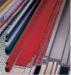 Wholesale Cutting Stick wavy Polar 115 , Walenberg , Ito guillotine machine from china suppliers