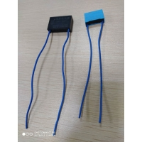 Wholesale RC Electrical Accessory 2KV 0.33uf Surge Wave Absorber from china suppliers