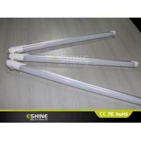 Wholesale 1.2m 9W Motion Activated Led Lights T8 High luminous Sensor Led Tube from china suppliers