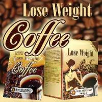 Wholesale Herbal Slimming Coffee Effective Slimming Coffee from china suppliers