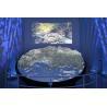 LM20015 Landscape Architectural Model Maker Scale For Display Manufactures