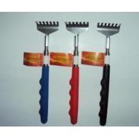 Wholesale Telescoping Back Scratcher from china suppliers