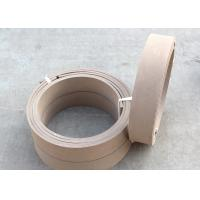 Wholesale Extruded Rubber Based Asbestos Free Material Excellent Oil Resistance from china suppliers