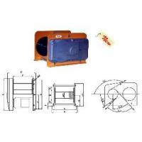 Wholesale Wire Rope Winch (EWH Series) from china suppliers