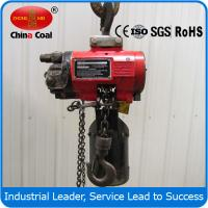 Wholesale engine crane diesel hoist from china suppliers