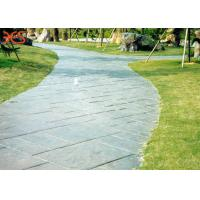 Wholesale Walking Ways Bes Water Based Concrete Sealer Transparent  With Wet Look from china suppliers