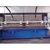 Quality Egg tray machine for sale