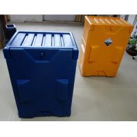 Wholesale Durable Roto Molded Plastic Products Technical Chemical Safety Storage Cabinets from china suppliers