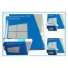 Buy cheap Windows Server 2012 Versions Retail Box 64Bit 5 CALS English Original Factory from wholesalers