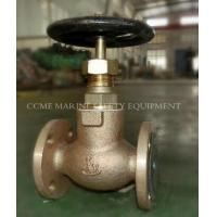 Wholesale Marine Valve, Gate Valve, Check Valve, Ball Valve, Butterfly Valve from china suppliers