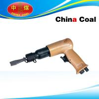 Wholesale Pneumatic Digger from china suppliers