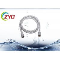 Wholesale Bathroom Flexible Shower Hose Connecting Bidet Water Leakage Proof from china suppliers