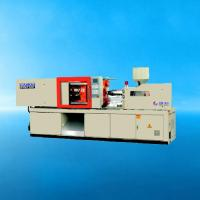 Wholesale Injection Moulding Machine (SAL1390) from china suppliers
