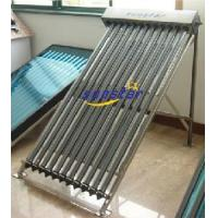 Wholesale Solar Collectors for Split System from china suppliers
