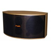 Wholesale 15 Inch Portable Karaoke Speakers Professional Audio System For KTV rooms from china suppliers