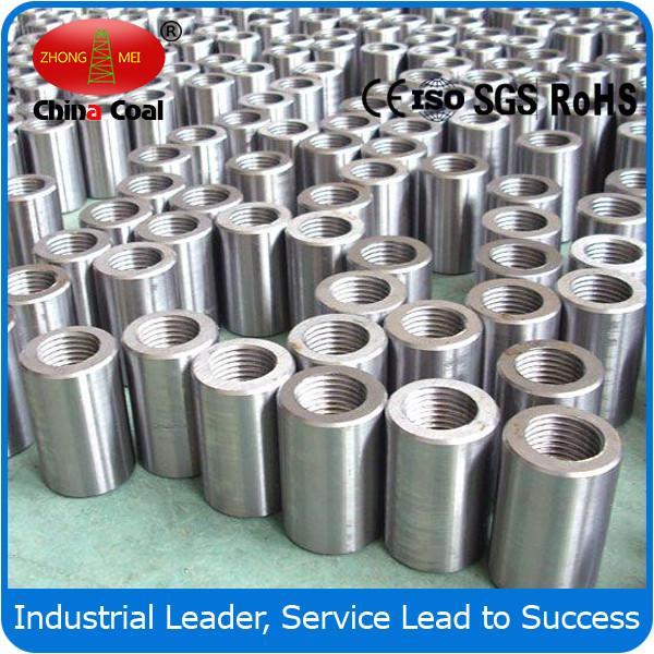 Rebar Mechanical Splicing Coupler Of Item 104814923