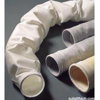 Wholesale filter bag for dust collector, dust filter bags from china suppliers