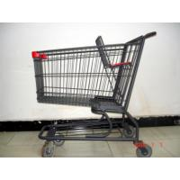 Multi-use Foldable Luggage cart Trolley and Foldable Hand Cart