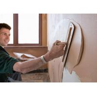 Finish Skim Coat Interior Wall Putty Cement-sand Plaster for Ceiling / Wall