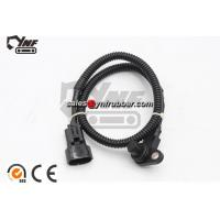 Wholesale ISUZU 4HK1T Engine Camshaft Position Sensor Connector 8980148310 8-98014831-0 YNF02366 ZX200-3 4657940 from china suppliers