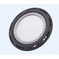 Wholesale LED High Bay Light 200w Lumileds chips,IP65 grade,for industrial application from china suppliers