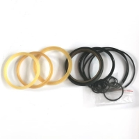 Wholesale Hydraulic NBR Hammer Breaker Seal Kit For Excavator Parts from china suppliers