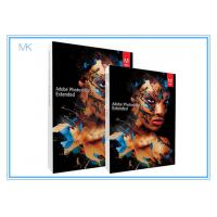 Wholesale English Version Windows DVD Adobe Graphic Design Software adobe cs6 extended from china suppliers