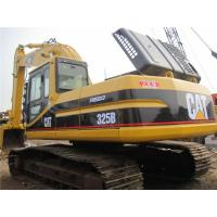 Wholesale Used Caterpillar 325BL from china suppliers