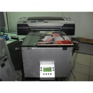 China Wedding picture printer, eva shoe digital printer,ceramics printer on sale
