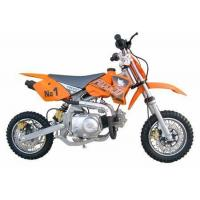 Wholesale Dirt Bike    QW-DB-03 from china suppliers