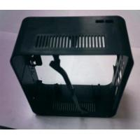 Wholesale Plastic parts  Enclosure of Consumer Electronics from china suppliers