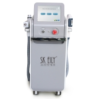 Wholesale 3 In 1 Shr Ipl Opt Hair Removal Equipment 220V 110V from china suppliers