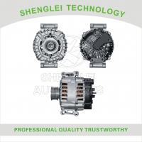 Wholesale 06D903016D Audi Car Alternator 20585 TG15C144 06D903016DX 12V 150A from china suppliers