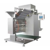 Wholesale Automatic Four-Side Sealing Packing Machine from china suppliers