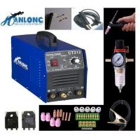 Wholesale 120A TIG/MMA+30A Plasma cutter (welding machine) CT312 from china suppliers