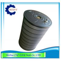 Wholesale JW-40 Chmer EDM Water Filter Filter With Nipple For Chmer EDM Machine from china suppliers