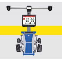Wholesale 3D Wheel Alignment Machine (SINX50) from china suppliers