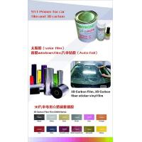 Wholesale Similar 3M K-520/K-500 Adhesion Promoter for 3D Carbon Film from china suppliers