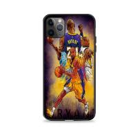 Wholesale Famous Characters 0.65mm PET 3D Lenticular Photo Adhesive 3D Printed Phone Cover from china suppliers