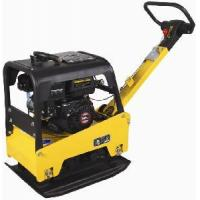 Wholesale Hydraulic Reversible Plate Compactor (CNP30Y) from china suppliers