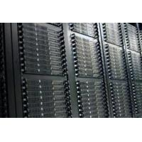 China High Availability Dedicated Virtual Server Hosting Intel E3 1200 V3/V4 CPU Supported on sale