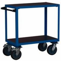 Wholesale General Purpose Trolley Cx25 from china suppliers