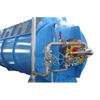 Buy cheap Dryer(for fish meal plant) from wholesalers