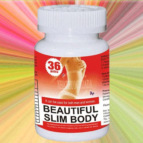 Most effective weight loss pills 2015 nfl photo 5