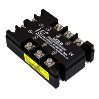 Wholesale Three Phase Solid State Relay With Zvs Dc To Ac from china suppliers