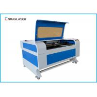 Wholesale 80w / 130w Cnc Laser Cutting Machine 1390for making wedding dress invitation card from china suppliers