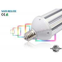 Wholesale Cool white Water proof led corn light e40 Pathway led corn bulb 80w from china suppliers