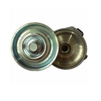 Wholesale Truck Parts Belt Adjuster Auto Tensioner Used For IVECO Truck Euro 504106749 500346227 from china suppliers