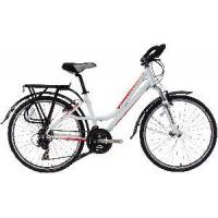 s electric bicycle 500w electric tricycle with trailer